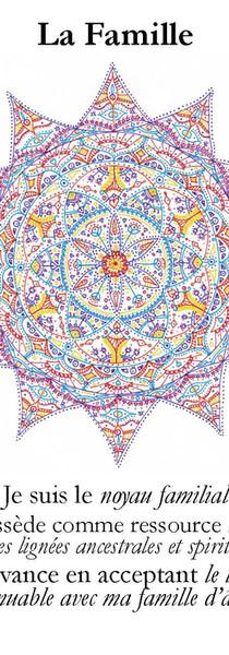 Cartes l'oracle des mandalâmes_Page_04.j