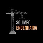 SOLIMEO ENGENHARIA