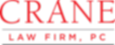 crane-logo4.png