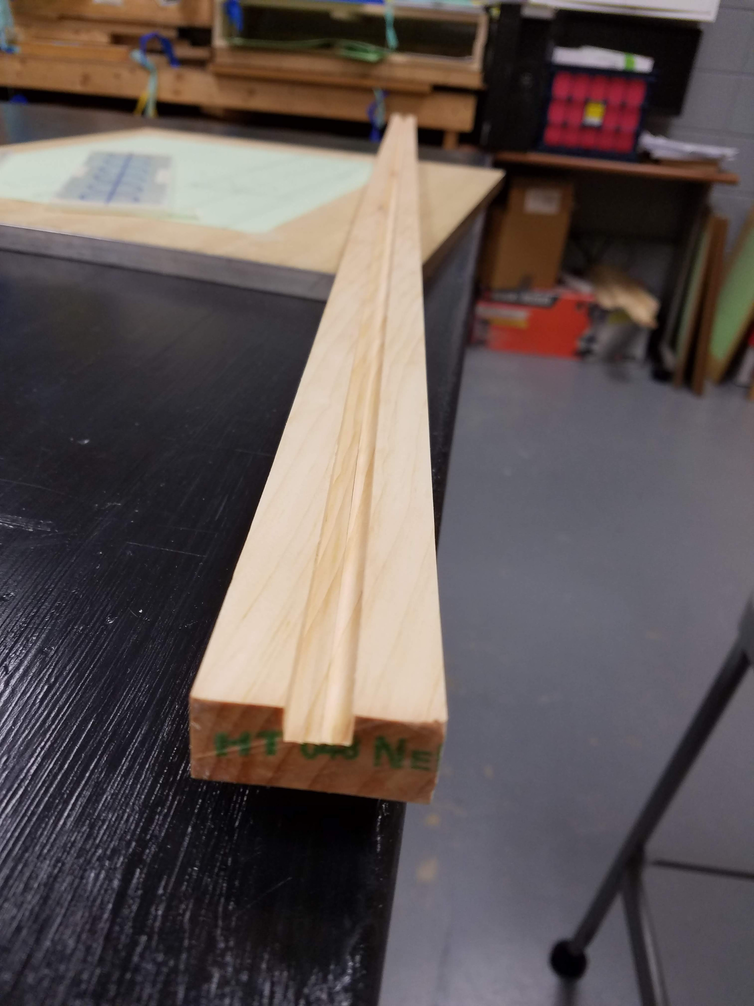 pine, wood, wood shop, Marvel, frame, wood project