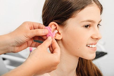 Custom-Hearing-Protection.jpg