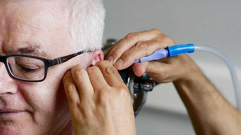 microsuction-earwax-removal.jpg