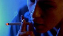 MorvernC smoking.jpg
