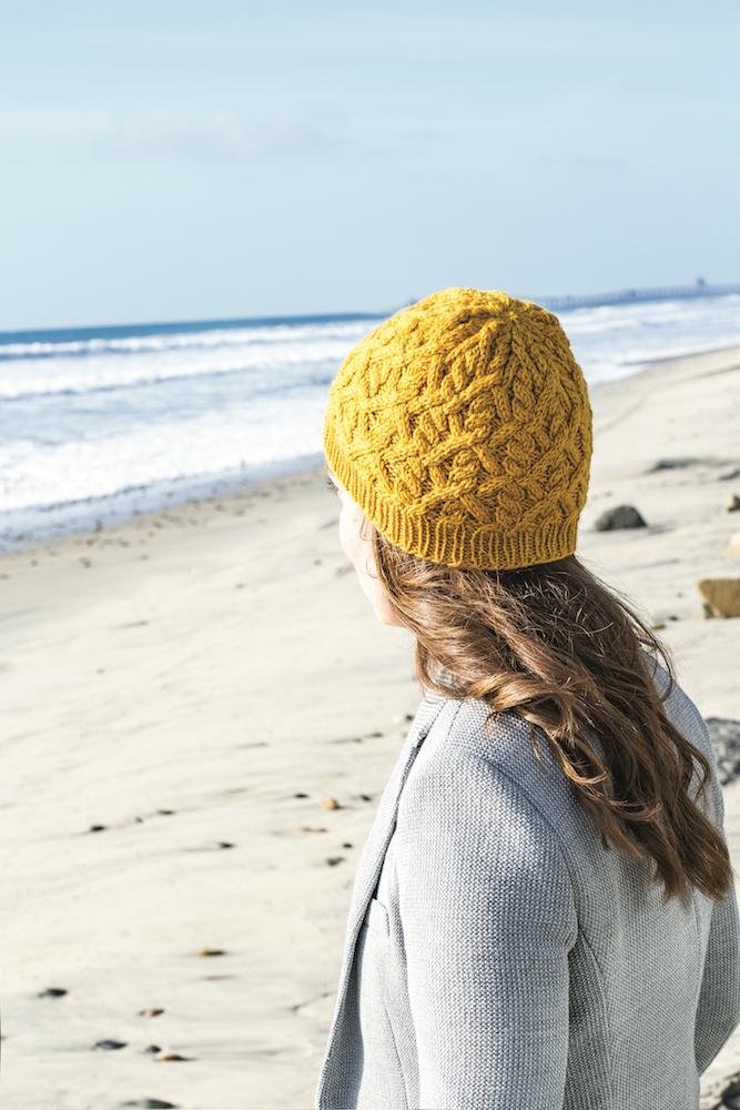 Pelorus Hat