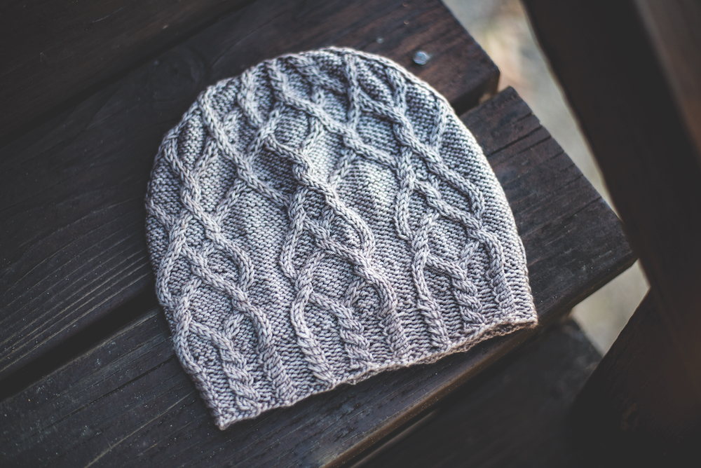 Windrose Hat