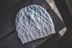 Windrose Hat