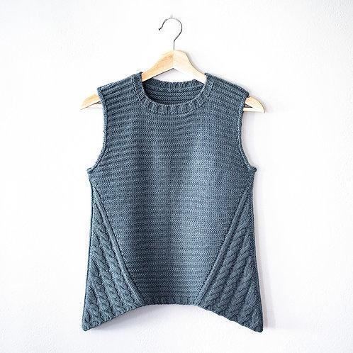 Marstrand Women's Vest