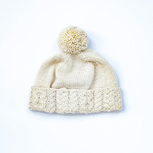 Clinton Creek Hat