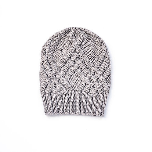 Ringa Hat