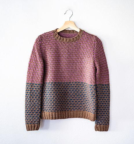Sandwick Women's Pullover