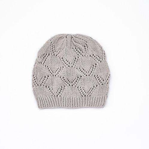 Adelaida Hat