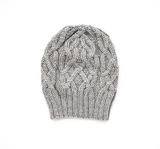 Quendy Hat