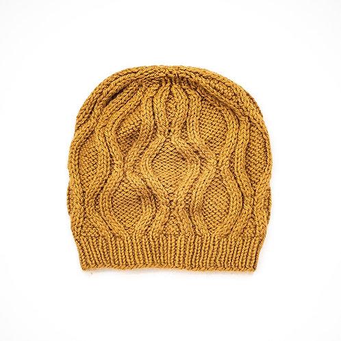 Mikela Hat