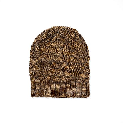 Cablefest Hat