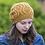 Thumbnail: Mikela Hat