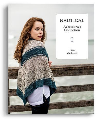 Nautical copy.jpg
