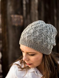 Buoy Hat