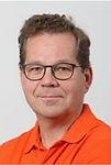 Jukka Vuoksinen.jpg