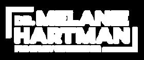 Melanie_Hartman_Logo_Final_wt-01.png