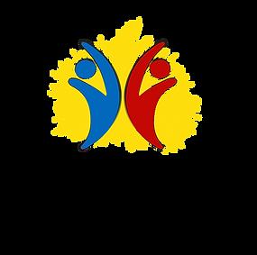 Despertar Izmir - Logo.png