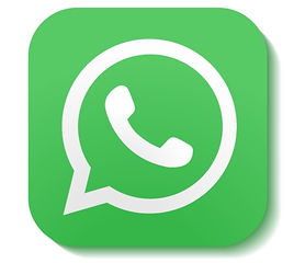 Social Media Icons 2_edited.jpg