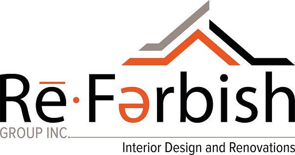 Referbish_logo_lightbackground_tagline.j