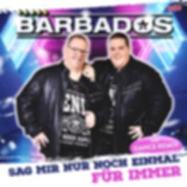SiCD Barbados - Cover.jpg