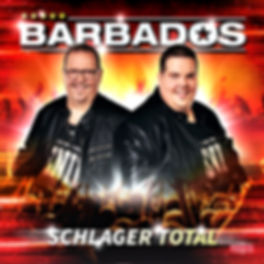 BARBADOS CD Cover 2019.jpg