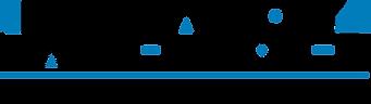 Musicfactory-Logo.png
