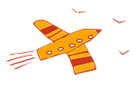 TFP_Logo_Avion.png