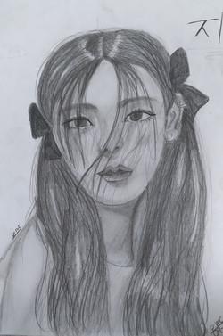 Gloria_M_portrait