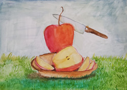 Madalam_Hemall_apple