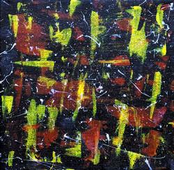 Wren_Senyjah_abstract painting