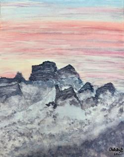 Gaziano_ashley_landscape watercolor