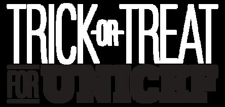 TOT_Logo.png