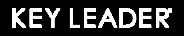 Logo_KeyLeader_horizontal_REV.png
