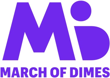 1200px-March_of_Dimes_logo.png