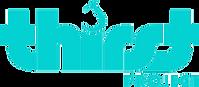 thirst-logo.png