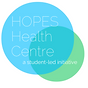 HOPESHealthCentre (4).png