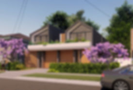 AJH_A Houses_SMALL_2.jpg