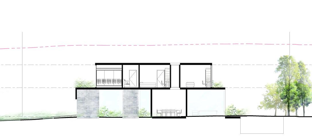 AJH_A Houses_Section.jpg