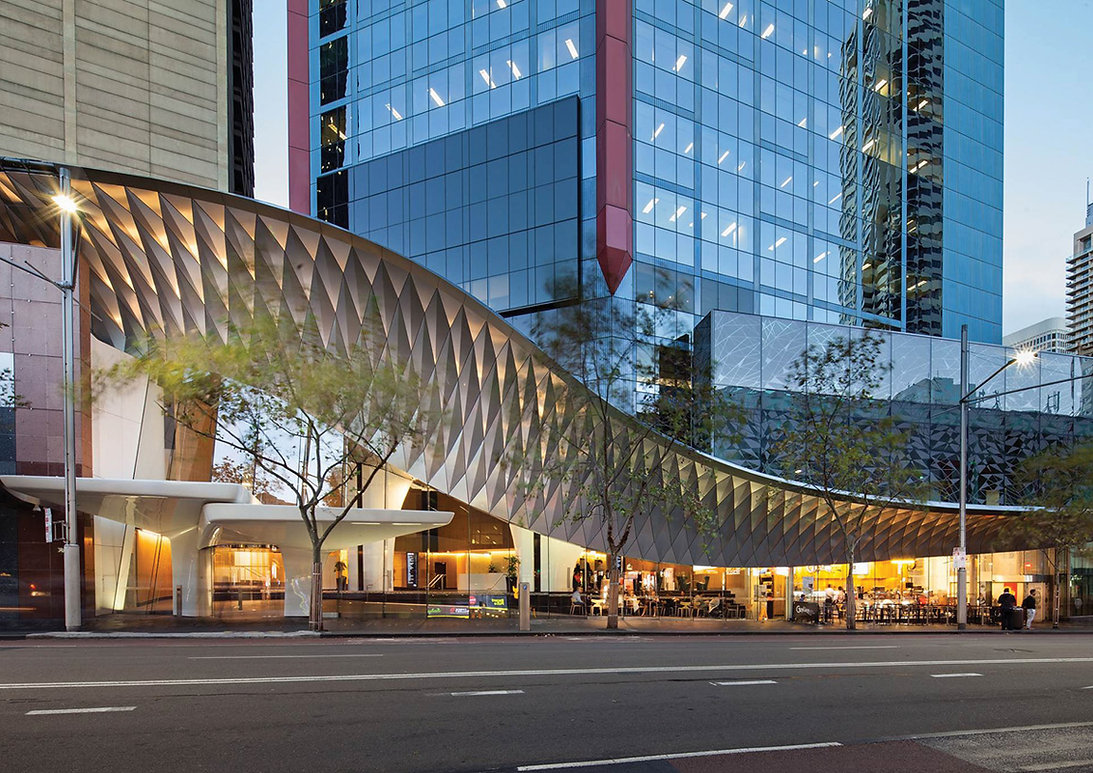GUYLIAN sydney_street view.jpg