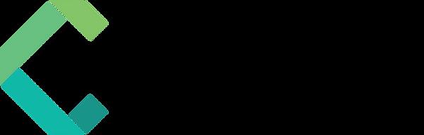 Cerdá Logo Novo_HZ.png