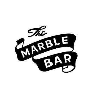 Marble_Bar_Logo.jpg