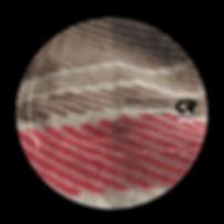 Bancamp Album Art.jpg