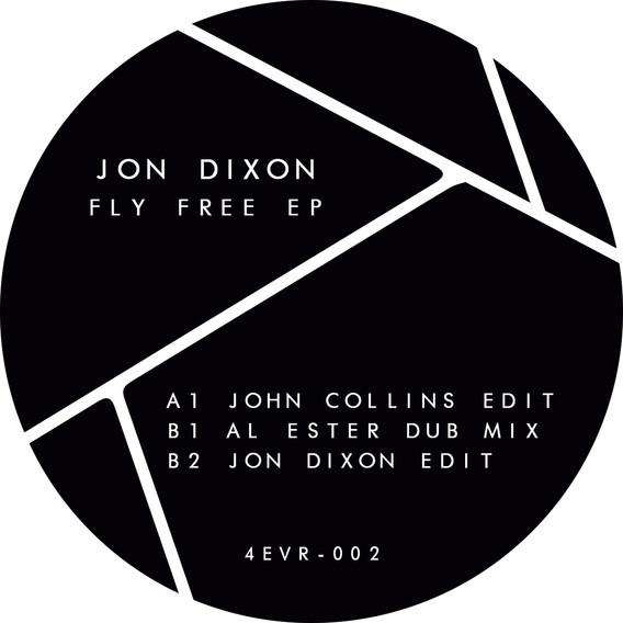 JONDIXON_FLY FREE A.jpg
