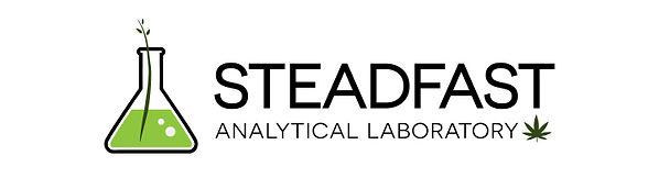 Steadfast_Logowide.jpg