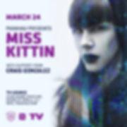 MissKittin_32418_SQUARE_2.jpg
