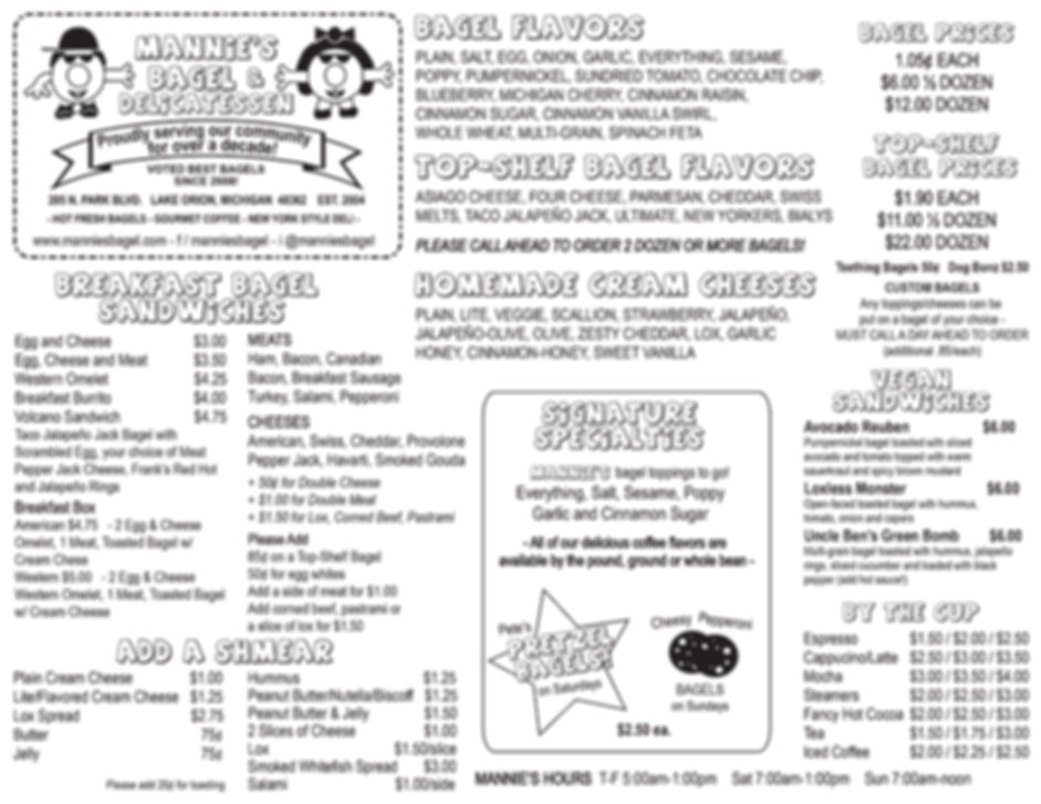 2019 Carry Out Menu Front.jpg