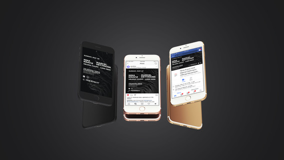 PhoneMockups.jpg